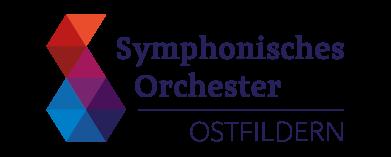 Symphonisches Orchester OSTFILDERN